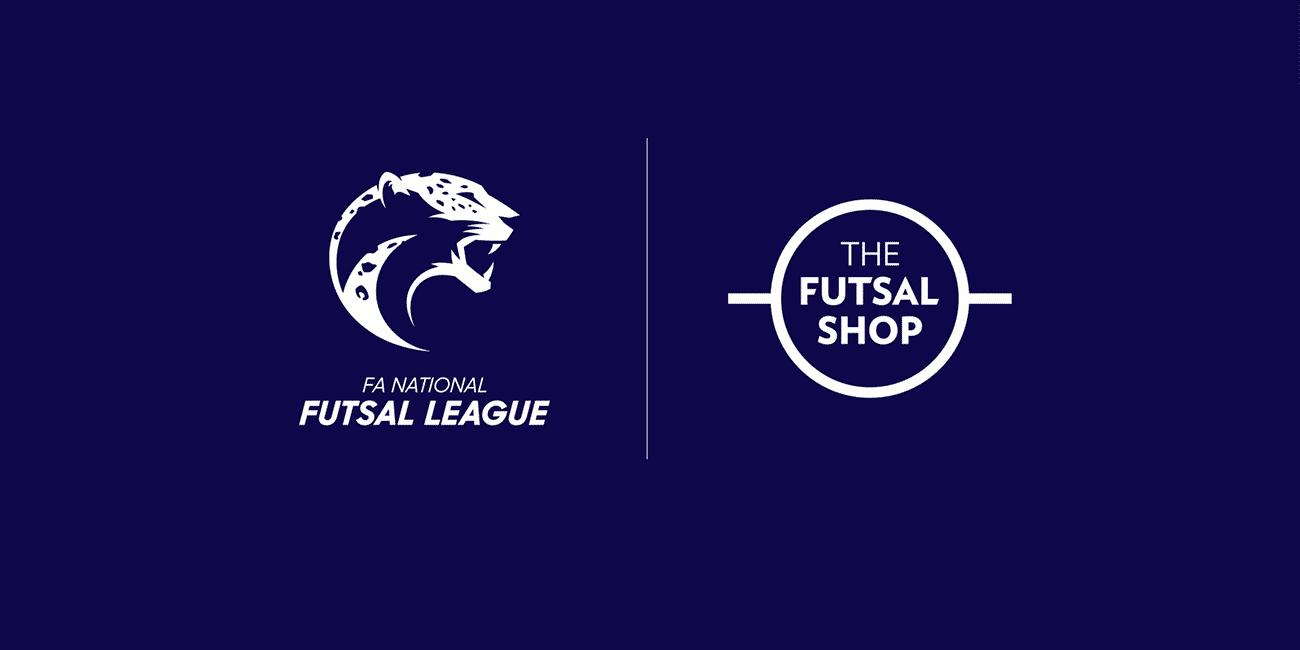 New Season, New Logo