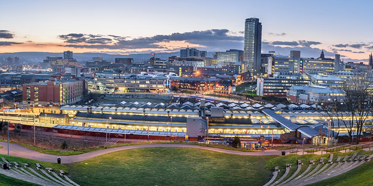 New Partnership with Bay Area Futsal